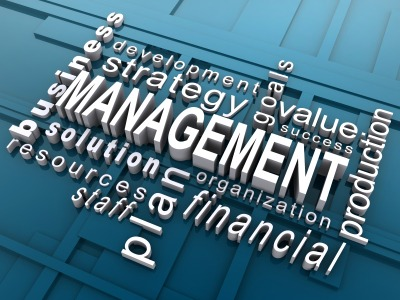 Effective-Business-Management