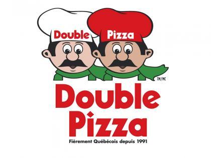 Double-Pizza-Logo