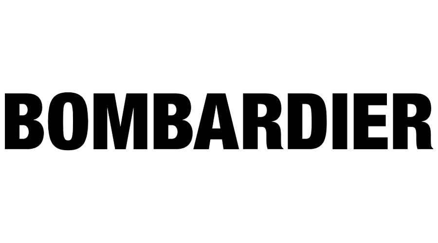 bombardier-vector-logo